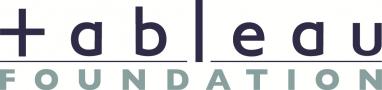 the-tableau-foundation