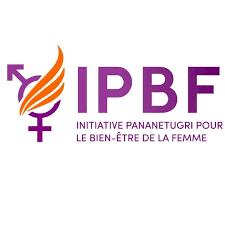 initiative-pananetugri-pour-la-bien-etre-de-la-femme-ipbf-burkina-faso