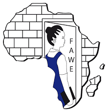 fawe-forum-for-african-women-educationalists-kenya